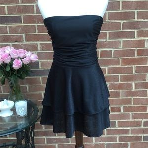 UO Mini Dress